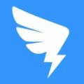 燕子建家app安卓版 v5.5