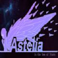 星之海的阿斯特莉娅