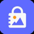 照片加密相册app安卓版 v1.5