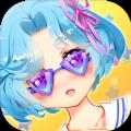 装扮萝莉平台游戏安卓版 v1.0
