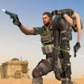 FPS恐怖射击攻击游戏安卓版 v1.1