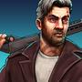 醉鬼的猎枪游戏安卓版 v1.1.0