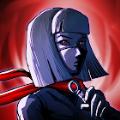 忍者暗影卡格传奇游戏安卓版 v0.1.1