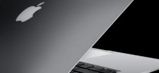 苹果笔记本有望为iPhone无线充电 苹果笔记本怎么为iPhone无线充电[多图]