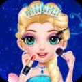 公主化妆美容院游戏安卓版 v1.1