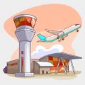 超级机场服务游戏安卓版 v2.0