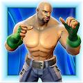 英雄城堡之战2020安卓版游戏 v1.1