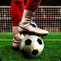 超级足球射门3D游戏安卓版 v1.3