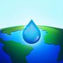 放置海洋清理无限金币破解版 v1.3.0