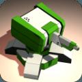 空间塔防游戏中文版(Spec Defense) v1.0.2