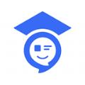 邯郸广播电视台科技教育频道《做智慧父母育优秀孩子》直播