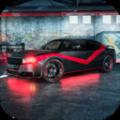 急速飙车竞技游戏官方版 v1.3