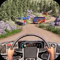 欧洲城市公交模拟器2021游戏