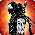 忍者战士之影