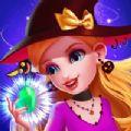 魔术师领袖魔法学校