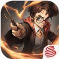 哈利波特拼图寻宝10.13最新版