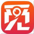 觅云社区最新版v1.0.4
