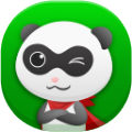 熊猫侠游戏修改器6.6.6v6.6.6 安卓版
