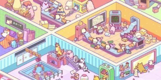 玩具工厂大亨游戏图3