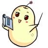 花梨阅读app