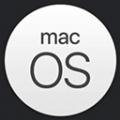 macOS Monterey12beta10描述文件