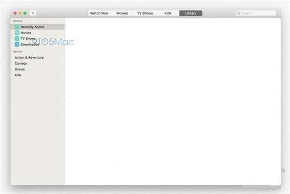 macOS Monterey12beta10描述文件图1