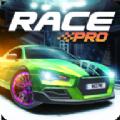 车流中的极速赛车手游戏安卓版 v1.8