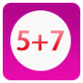 奖虫5+7安卓手机版6.0