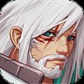 地下城冒险探索游戏安卓版 v2.0.25