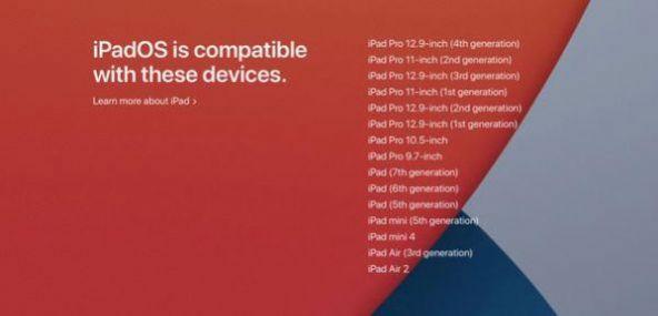 iPadOS15.1Beta4图1