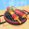 烧烤炉(BBQ Maker)