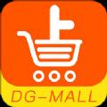 点购广场苹果版app v5.9.4