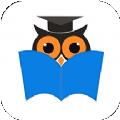 前途学业app安卓版 v0.0.1