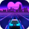 星云太空竞赛游戏最新版 v1.2