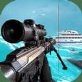 枪械宗师游戏最新版 v1.0