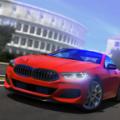 驾驶学校模拟2022游戏中文版 v3.9.0