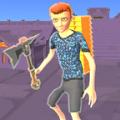 地牢王国游戏安卓版 v1.0.1