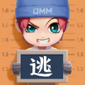 逃跑吧少年生日兑换码版永久使用最新版 v7.9.1
