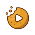 轻换算影视app最新下载安卓版 v1.0