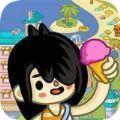 托卡世界更新了鱿鱼游戏最新完整版 v2.1