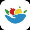 绿捷配送最新版app v1.0