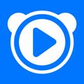 白云tv白云a 白云视频app v1.0