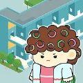 租户模拟器游戏中文版 v1.0.3