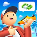 二手鞋店游戏安卓版 v0.1.0