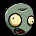 宅宅萝卜PVZ_BT beta 0.56.8版安卓下载最新版 v0.56.8