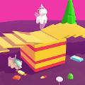 谁动了我的糖果游戏免费版 v1.0.0