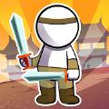 杀手冲突(Slayer Clash)游戏安卓版 v0.4