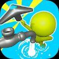溺水恐慌游戏官方版 v1.0.0