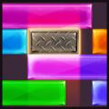 滑块拼图对战游戏安卓版 v1.0