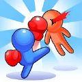 布娃娃乱斗场游戏官方版 v1.1.2